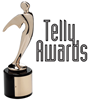 Eric J Hall - Telly Award